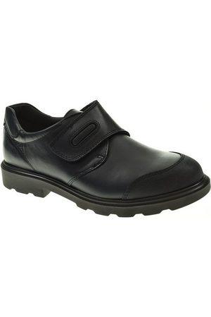 Pablosky Zapatos Bajos 715420 para niño