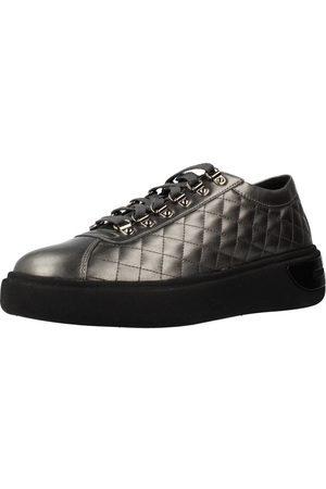 Geox Zapatillas D OTTAYA para mujer