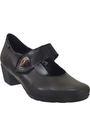 Mephisto Zapatos de tacón Isora para mujer