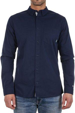 Tommy Hilfiger Camisa manga larga DM0DM05985 para hombre