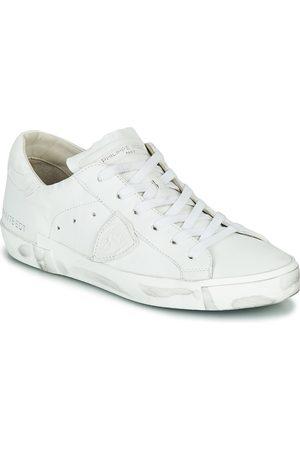 Philippe model Zapatillas PARIS X BASIC para mujer