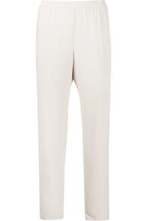 Eileen Fisher Pantalones capri System