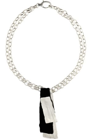 Max Mara Collar Galilea