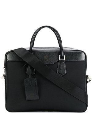 Church's Hombre Maletines y bolsas de trabajo - Bolso para portátil Craven