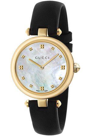 Gucci Reloj Diamantissima de 32 mm