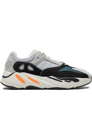 adidas Zapatillas Yeezy Boost 700 Kids