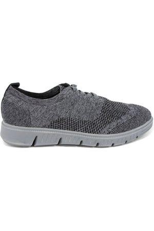 Josef Seibel Zapatos Hombre FALKO KNITTED-13 para hombre