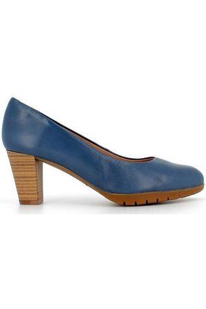 Desiree Zapatos de tacón FOUR1 para mujer