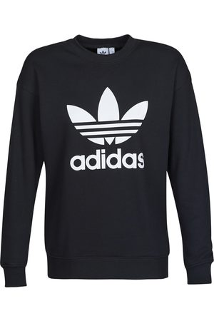 adidas Jersey TRF CREW SWEAT para mujer