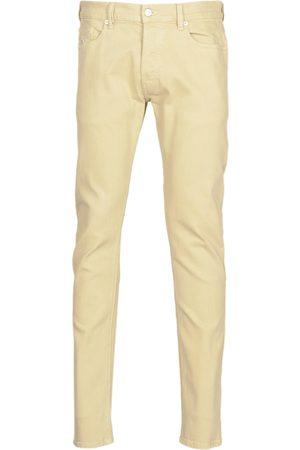 Diesel Pantalón pitillo D-LUSTER para hombre