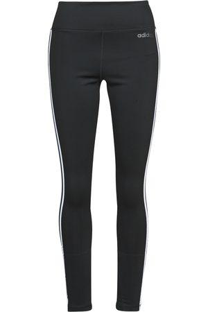 adidas Panties W D2M 3S HR LT para mujer