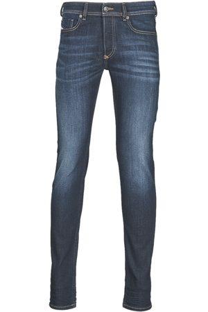 Diesel Jeans SLEENKER para hombre