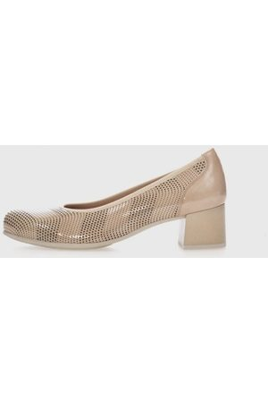 Pitillos Zapatos de tacón 6041 para mujer