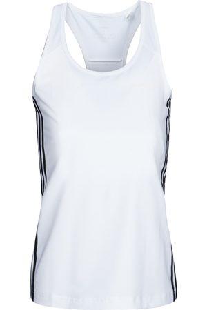 adidas Camiseta tirantes W D2M 3S TANK para mujer