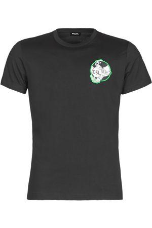 Diesel Camiseta T-DIEGO J10 para hombre