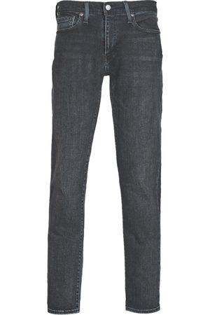 Levi's Pantalón pitillo 511 SLIM FIT para hombre