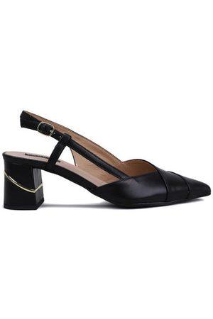 Krack Zapatos de tacón TALY para mujer