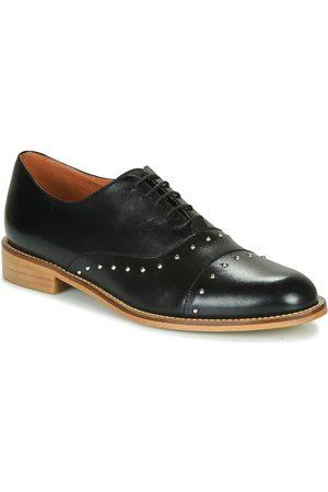 Jonak Zapatos Mujer Domus para mujer