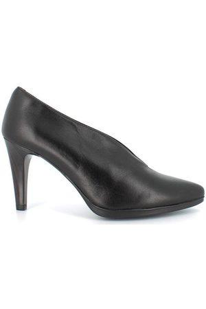 Desiree Zapatos de tacón 92053 para mujer