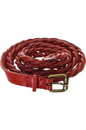 Armani Cinturón Cinturón de mujer para mujer