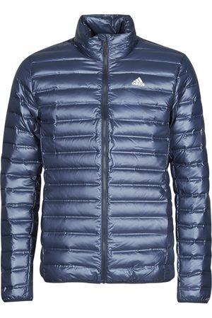 adidas Abrigo de plumas Varilite Jacket para hombre