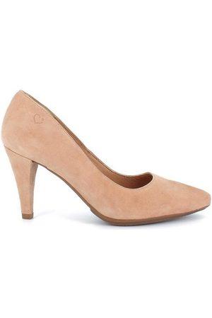 Desiree Zapatos de tacón SATUR para mujer