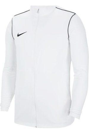 Nike Chaqueta deporte Dry Park 20 Training para hombre