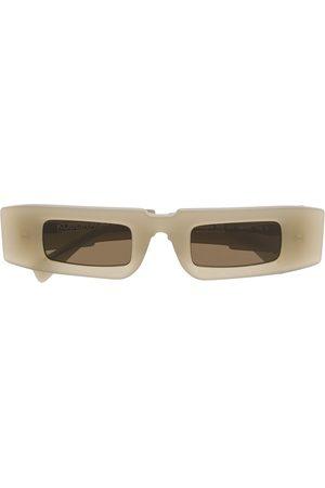 KUBORAUM Gafas de sol X5 Mask