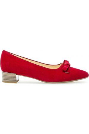 Gabor Zapatos de tacón 31.431/15T35.5-3 para mujer