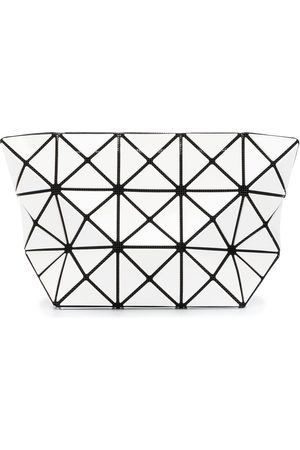 BAO BAO ISSEY MIYAKE Prism gloss pouch