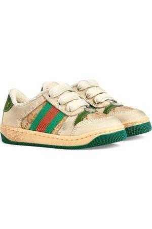 Gucci Zapatillas bajas Screener