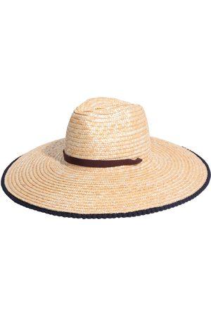 MONTEGALLO Sombreros
