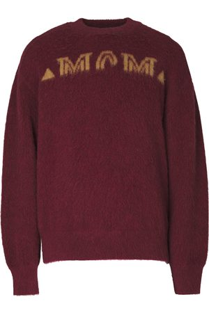 MCM Pullover