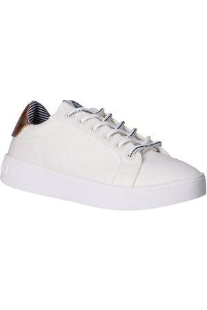 Pepe Jeans Zapatillas PLS30967 BRIXTON FUN para mujer