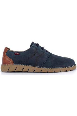 CallagHan Zapatos Bajos 43200 para hombre