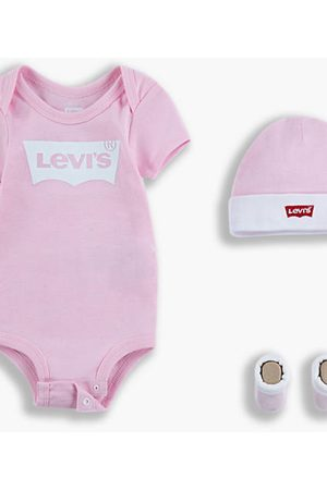Levi's Baby Set Neutral / Fairy Tale