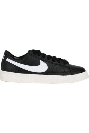 Nike Sneakers & Deportivas
