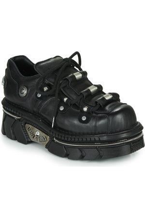 New Rock Zapatillas M-233-C5 para mujer