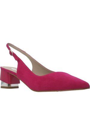 Argenta Zapatos de tacón 5523 para mujer