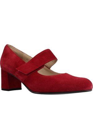 Piesanto Zapatos de tacón 195233 para mujer