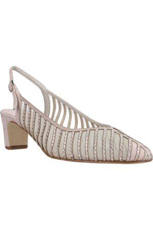 Argenta Zapatos de tacón 33407A para mujer