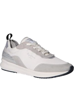 Pepe Jeans Zapatillas deporte PMS30624 N22 para hombre
