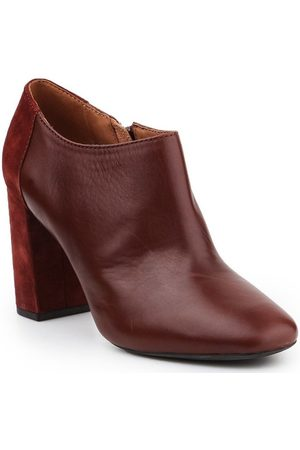Geox Boots D Audalies H.D D643XD-04322-C6315 para mujer