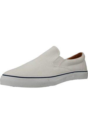 victoria Zapatos 204201 para hombre