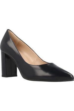 Sitgetana Zapatos de tacón 3500 12 para mujer