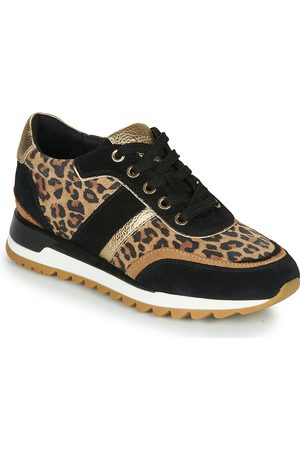 Geox Zapatillas TABELYA para mujer
