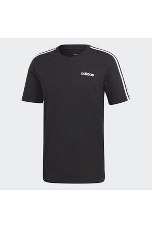 adidas Camiseta Essentials 3 bandas