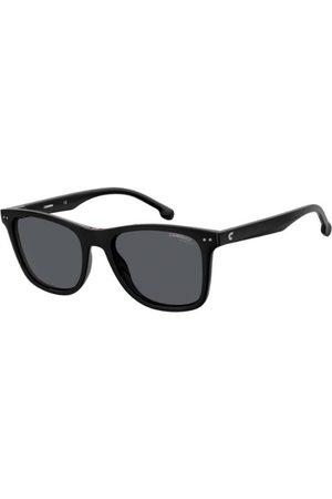 Carrera 2022T/S 807 (IR) Black