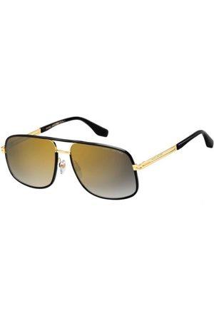 Marc Jacobs Marc 470/S RHL (FQ) Gold BLCK