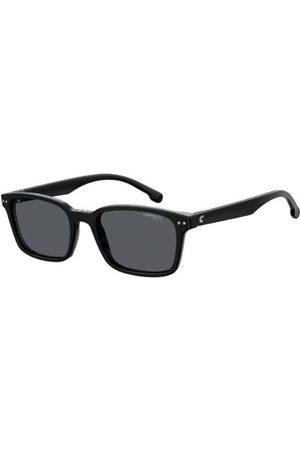 Carrera 2021T/S 807 (IR) Black